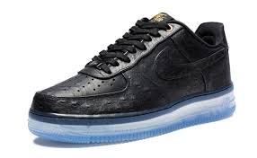 air force 1 shoes price air force 1 shoe