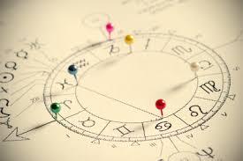 Resultado de imagem para pictures of Astrological Be Life