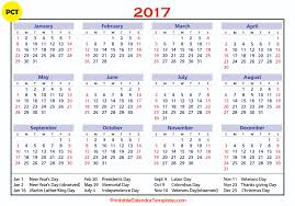 calendar holidays printable pages blank calendar 2017 2017 calendar printable template us holidays