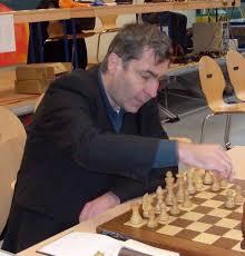 Resultado de imagen de Vassily Ivanchuk