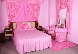 pink bedroom black and pink bedroom furniture