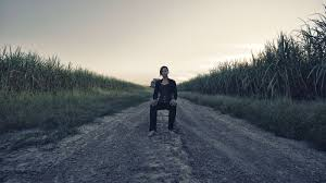 Review: <b>Rhiannon Giddens</b>, 'Freedom Highway' : NPR