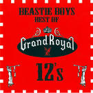 Best of Grand Royal