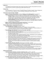 boston engineering resume s engineering lewesmr sample resume engineering management resume wp chronological