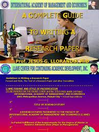 writing essay tips for toefl toefl essay topic proofreadingservices com