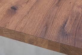 Купить <b>мебельный щит</b> из <b>дуба</b> в СПб, цена <b>щита</b> из массива ...