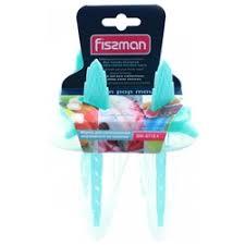 «<b>Форма для изготовления</b> мороженого на палочке 4 ячейки ...