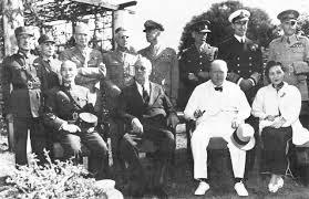 「Cairo Declaration」の画像検索結果