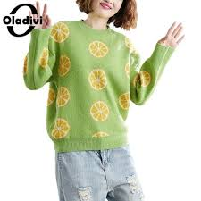 Oladivi official store - Small Orders Online Store, Hot Selling and ...