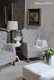 club chairs in sitting area in master bedroom bedroom sitting room furniture