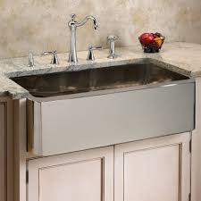 front apron front kitchen sinks picture front apron kitchen sink kitchen