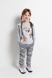 Купить детские брюки для <b>девочки</b> в интернет-магазине Acoola