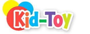 CH1626 <b>Набор для шитья</b>. Мягкая игрушка: <b>пингвин</b> - Kid-toy.ru ...