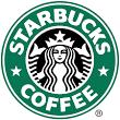 Starbucks (Trending)