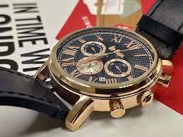 <b>lee cooper</b> - Купить недорого <b>часы</b> и украшения в России с ...