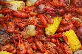 Image result for crawfish