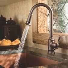 restaurant kitchen faucet small house:  miraculous popular kitchen faucets on small house decoration ideas with popular kitchen faucets