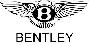 Картинки по запросу bentley logo vector | Логотип в 2019 г ...