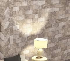 brick effect metro ceramic green gloss serenissima cir new york soho brick effect tiles