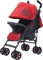 <b>Rant Rio</b> – купить <b>коляску</b>, сравнение цен интернет-магазинов ...