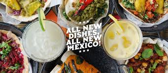 <b>Mexico</b> Restaurant - NZ