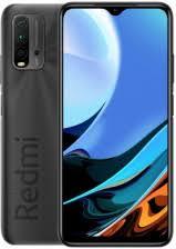 <b>Смартфоны Xiaomi</b> — купить по лучшей цене, характеристики ...