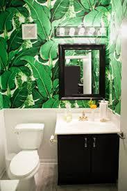 toilet cabinet adrianna wall