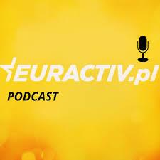 Podcast Europejski