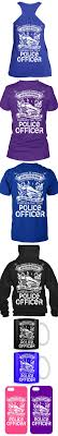 top ideas about police shirts police love dna are you a proud police then click the image to buy it now or tag