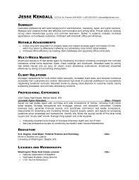 resume samples career change   job interview for call center    resume samples career change sample resume for a career change for dummies career change resume example