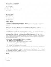 general cover letter template uk general resume cover letter pdf general