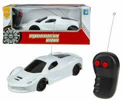 <b>Радиоуправляемые</b> игрушки - купить <b>радиоуправляемую</b> игрушку ...