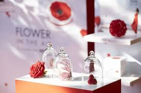<b>Kenzo</b> - <b>Flower in the</b> Air #Kenzo #FlowerintheAir #Ykone #2013 ...