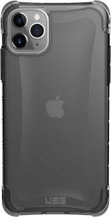 Купить Чехол (<b>клип</b>-<b>кейс</b>) <b>UAG Plyo</b>, для Apple iPhone 11 Pro Max ...