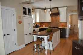 countertops dark wood kitchen islands table: kitchen fetching small kitchen island ideas normandy design build remodeling blog small kitchen islands with seating