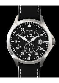 <b>Часы</b> Pilot <b>Time</b> – купить в интернет магазине Watchesalexshop ...