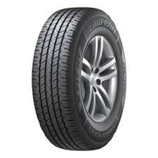 <b>Laufenn X FIT HT</b> Tire Canadian Tire