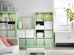 storage solutions living room:  unique decor ikea storage living room full size