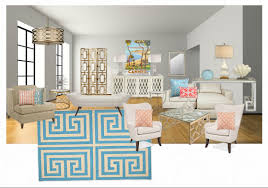 coastal chic living room inspired  great living room design ideas in beach style style motivation