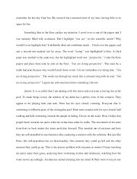 Creative Writing Competition lbartman com the pro math teacher