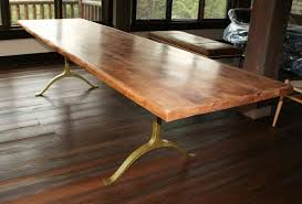 Trendy Dining Room Tables Trendy Dining Room Tables High Dining Table