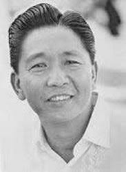 Image result for ferdinand Marcos image