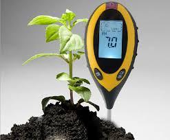 Магазин измерительных приборов | рН-<b>метр</b>, влагомер, <b>ОВП</b> ...