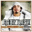 Who Wit Me album by Baby Bash