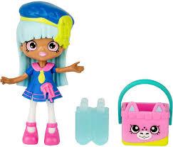 <b>Happy Places</b>. <b>Игровой набор</b> с куклой Попси Блю. Купить ...