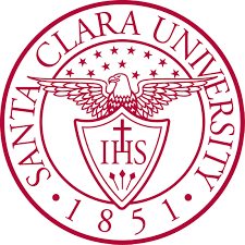 santa clara university essay prompt santa clara university archives wow writing