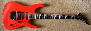 jackson fusion pro floyd rose replacement guitar george sanyo digital camera