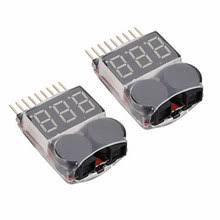 <b>Battery</b> Car <b>Voltage Indicator</b> Reviews - Online Shopping <b>Battery</b> ...