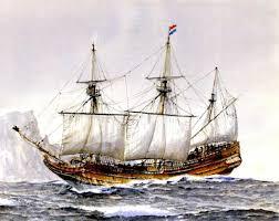 Sejarah Penjajahan Belanda Masa VOC di Indonesia