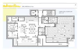 aubrey duncan interior design modern office floor plan come with lower level floor plan and furniture layout and mechanical room production team and manager beautiful designs office floor plans